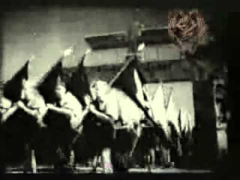 Adolf Hitler - Gestern und Heute - Yesterday and Today (1938)