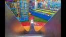 Замания Zамания 4Daily детская игровая комната очень круто