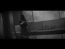 BANKS - This Is What It Feels Like