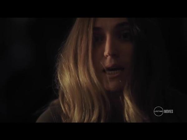 Дом Тьмы 2 (2018) трейлер