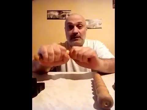 явара кога куботаны явара дэюдо нож