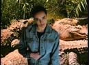 BOY GIRL Jehnny Beth Julian Casablancas Sort Sol ft Lydia Lunch cover