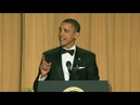 CNN: President Obama zings Donald Trump, birthers at White House Correspondents' Dinner