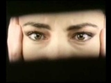 Kate Bush Waking The Witch (Music Video 1985)