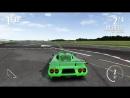 Forza Motorsport 4 Прохождение Гонка №5Xbox 360