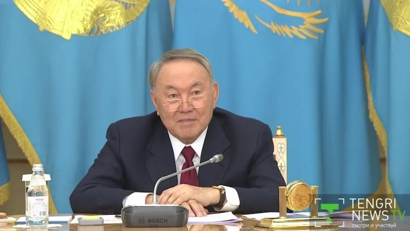 Как в Акорде для Назарбаева пели песни (вторая часть).mp4