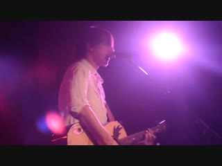 Drive-By Truckers - The Weakest Man