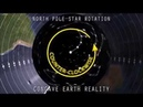 Плоская Земля Видеодоказательства Небо Луна Солнце Планеты и звезды это голограмма на куполе