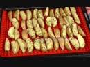 Новогоднее меню на 4 х человек за 800 рублей - 5 блюд за 2 часа