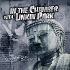 Vitamin String Quartet альбом In The Chamber With Linkin Park: The String Quartet Tribute