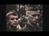 Душераздирающая армейская песня - Меня забрал военкомат, до встречи мать, отец и брат