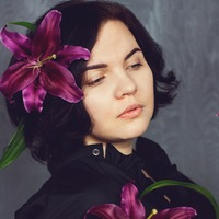 Полина Целищева | Санкт-Петербург