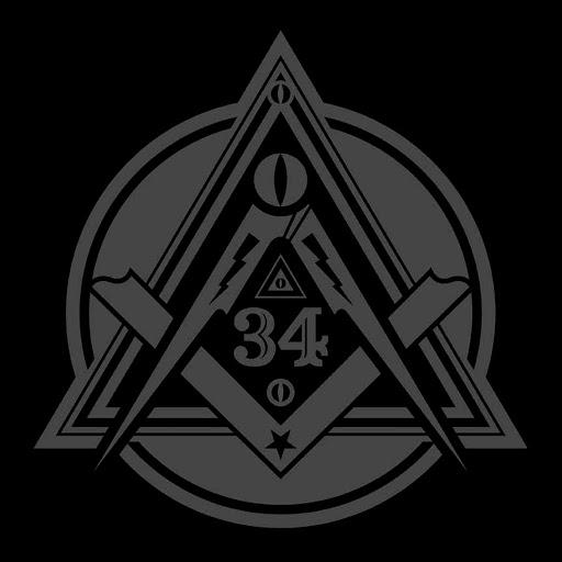 Loc-Dog альбом 34