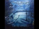 MetalRus.ru (Art Rock Metal). STAVROS Ты не вечен (2018) Full Album