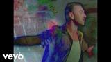 Calvin Harris, Sam Smith - Promises (Official Lyric Video)