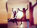 XiaoYing_Video_1537358103722.mp4