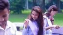 Dekhte Dekhte Song   School Love Story   Farhan Rahman   Atif Aslam   Batti Gul Meter Chalu