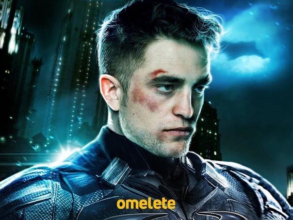 Слухи: Роберта Паттинсона рассматривают на роль Бэтмена На прошлой неделе стало известно, что фаворитом букмекерских контор на роль Бэтмена стал 32-летний Арми Хаммер, звезда фильмов «Агенты