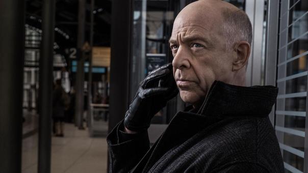 Сериал «Двойник» закрыли после 2 сезонов в эфире