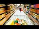 Гарантии личной безопасности   Как и какие выбрать продукты в магазине  Редкие рецепты   Кочергин