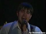 Сплин - Любовь идет по проводам (1997)