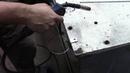 Лайфхак для сварочного полуавтомата АРТ СВАРКА Сварочное оборудование Набережные Челны