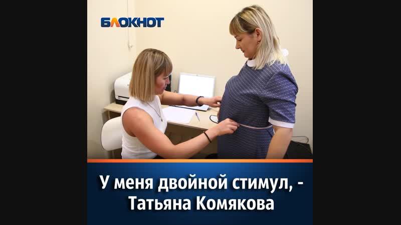 CK2 визитка Копаева