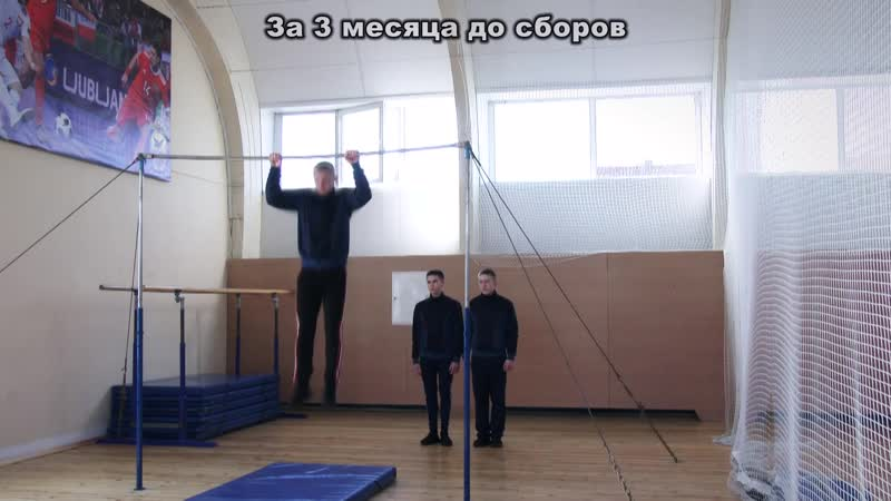 видеограф_леонид_крохалёв