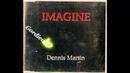 Dennis Martin Tonight is The Night Rare Euro Italo Disco Collection