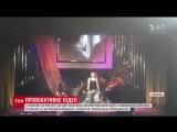 Скандал: на Украине боевиков «АТО» поздравили клипом с ополченцами и убитым Захарченко