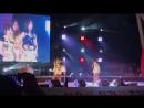 180914 [Fancam] Red Velvet - Red Flavor @ Jangsu Festival Red Concert