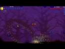 [Xoxma4Team] Terraria 1.3 (Expert) - Пожиратель миров (Eater of Worlds)