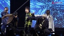 [liveen TV] 엑소 (EXO) - '전야 (前夜) (The Eve)' 무대 (코리아세일페스타 2018)