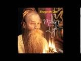 Bhagavan Das &amp Kali - He Mata Kali