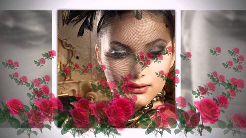Helmut Zacharias La Vie En Rose