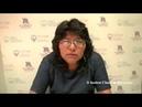 Заболевание концевой нити Синдром Арнольда Киари Сирингомиелия Дископатия