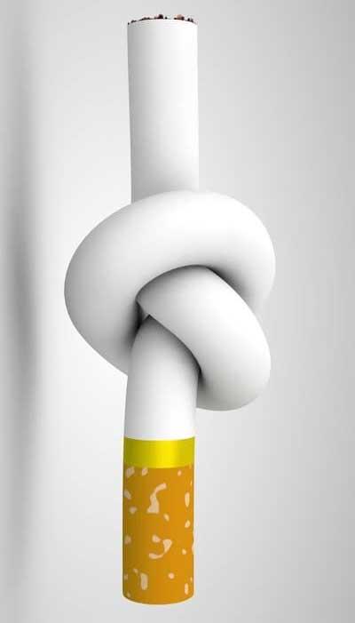 Таблетки Зибан помогают бросить курить!