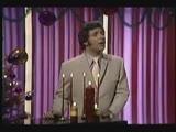 Tom Jones - Scarlet Ribbons - 1969