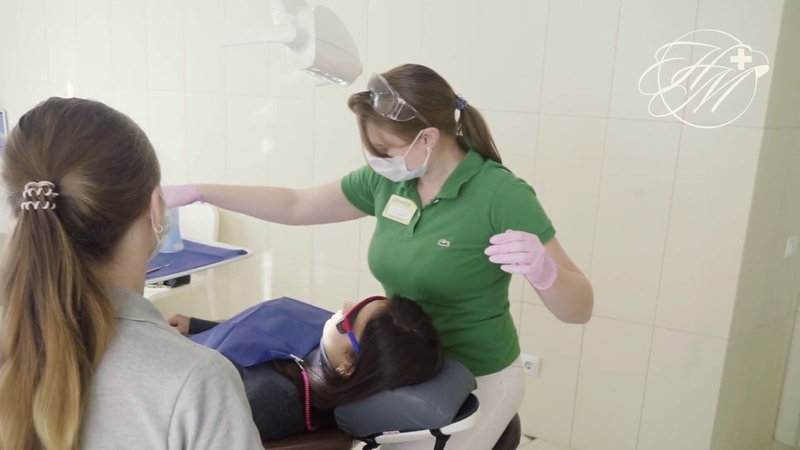 Когда нужно ортодонтическое лечение Брекеты Брекет системы Ортодонт Галынина Ольга Сергеевна