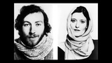 Richard and Linda Thompson - Walking on a Wire