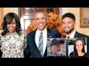The Strange Case of Jussie Smollett with Special Guests Tiffany FitzHenry & Mike Moore