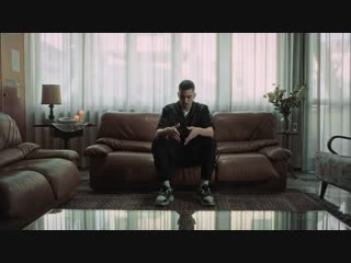 Mahmood - soldi (eurovision евровидение 2019 italy италия)