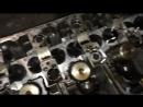 часть 3 Фольксваген Т 5 1 9 tdi возникли неполадки после ремонта колодцев форсунок