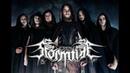 Stormtide - Wrath of an Empire (OFFICIAL VIDEO CLIP) Symphonic Folk Metal