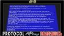 Protocol ► Синий экран смерти ► Прохождение 6