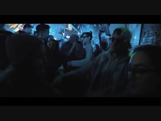 LADA DANCE 3