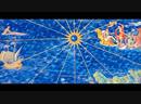 J.D.Zelenka Responsoria pro hebdomada sancta, Holy Thursday -