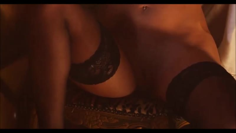 Periscope в перископе секс порно трах анал Jasmine Grey Vina Sky порно porno sex секс anal анал минет vk hd
