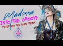 Madonna - Into The Groove (Peter The Blue Remix) [VJ Ni Mi's Video]