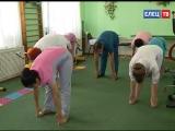 Производственная гимнастика из советского прошлого вновь возвращается в рабочие коллективы